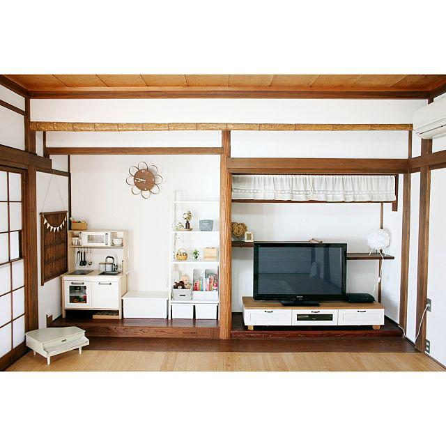 tokonoma3.jpg