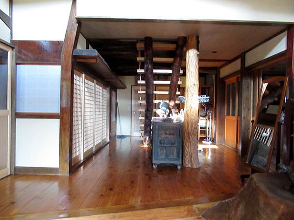 kiji0124_012.jpg