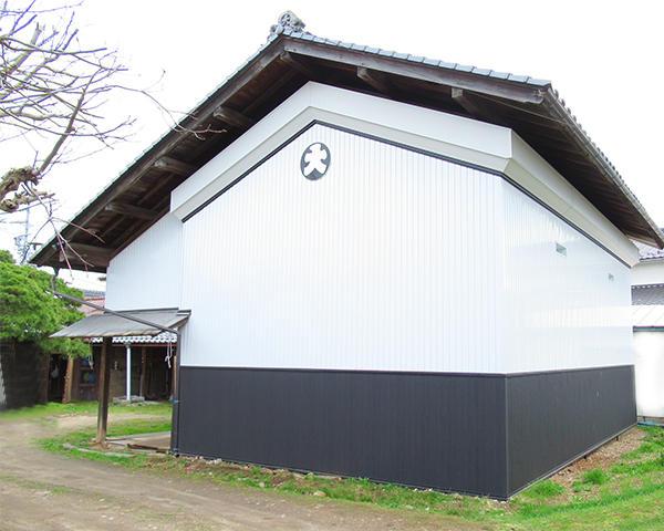 kiji0428_010.jpg