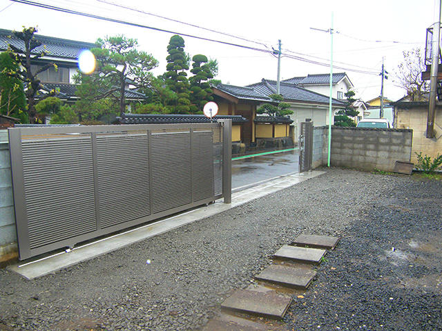 kiji1129_006.jpg